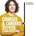 Courses and Careers Guide 2019/20