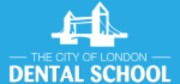 City of London Dental School
