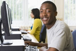 English and maths courses with Barnet and Southgate College