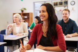 ESOL courses with Barnet and Southgate College
