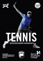 BSC Tennis Education Academy