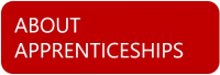 About Apprenticeships