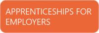 Apprenticeships for Employers