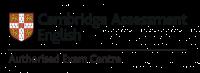 Cambridge English authorised exam centre