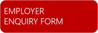 Employer Enquiry Form