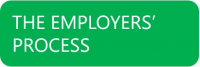 The Employers' Process