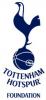 Tottenham Hotspur Foundation logo