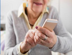 Technology Enhanced Care