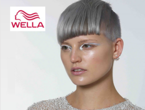 Wella Centre of Excellence