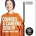 Courses and Careers Guide 2018/19