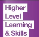 Higher Level Learning & Skills Guide