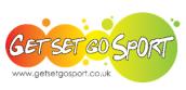 Get Set Go Sport