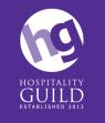 Hospitality Guild