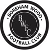 Boreham Wood Football Club