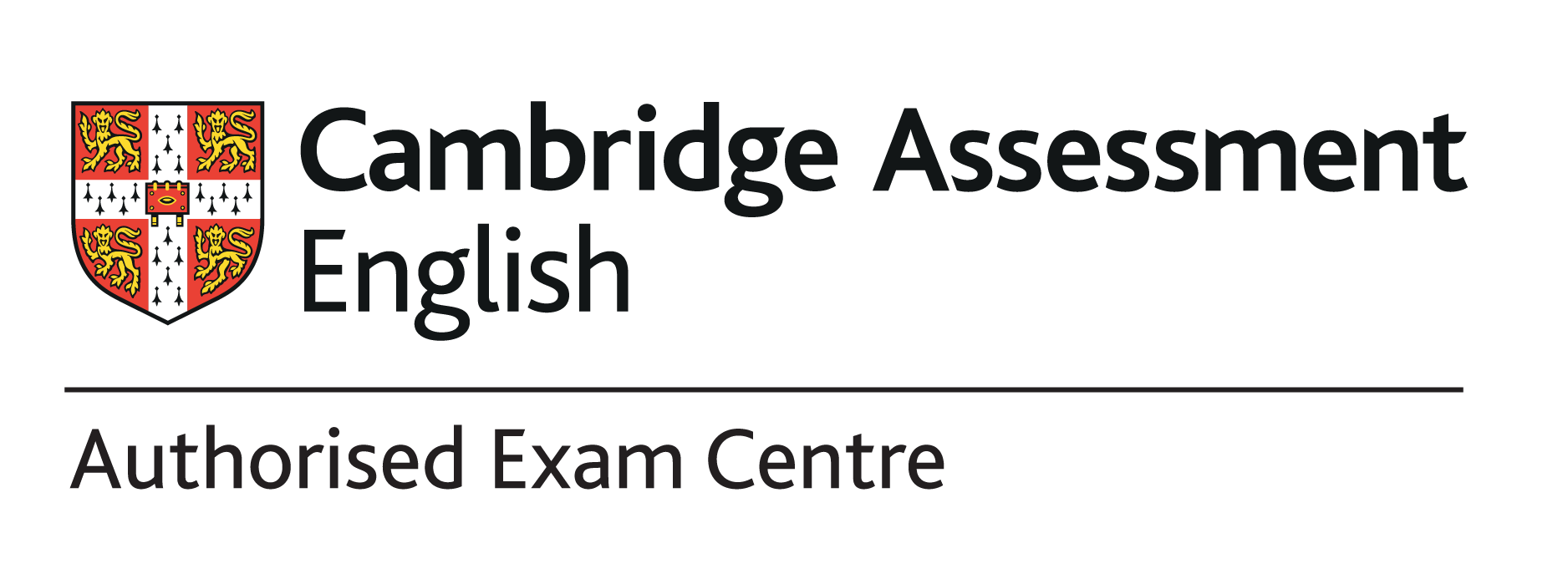 Cambridge English Exam Centre