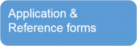 Application and Reference Forms