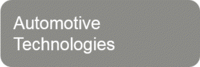 Automotive Technologies