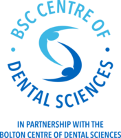Dental Sciences logo