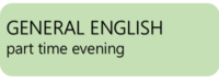 General English EVE