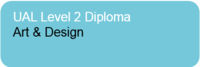 L2 Diploma in Art & Design