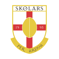 London Skolars logo