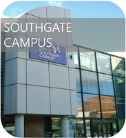 Southgate Campus