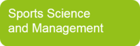 Sports Science and Management