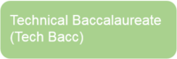 Technical Baccalaureate